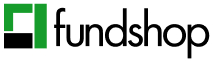 Fundshop - small business loans hassle free